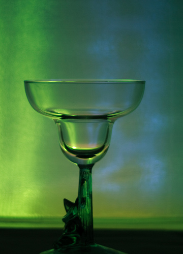 Margarita Glass 8