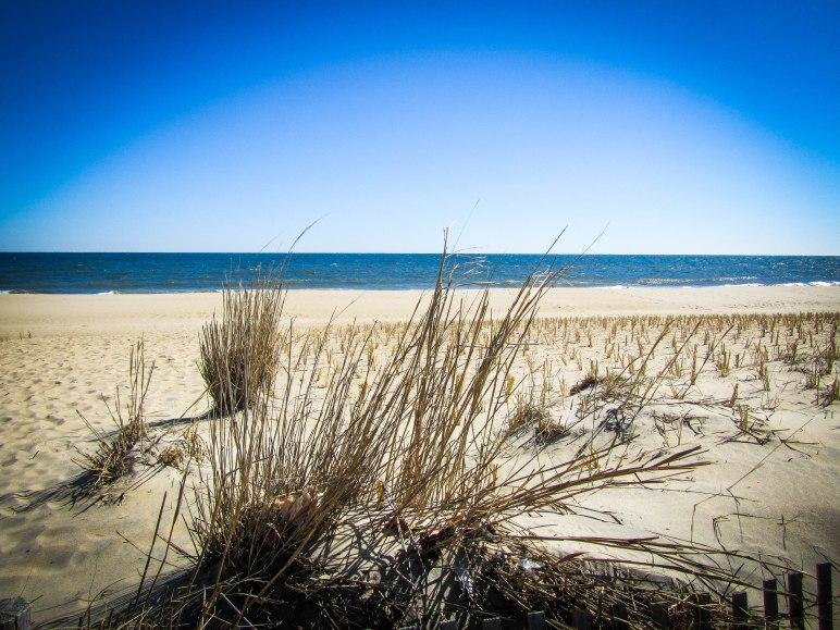 Rehoboth Beach, Delaware, USA